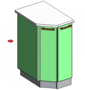 Panel-C400t-1200x800