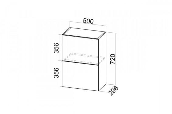 sh500b-1200x800