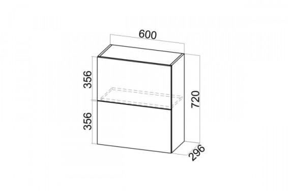 sh600b-1200x800