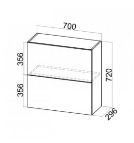 sh700b-1200x800