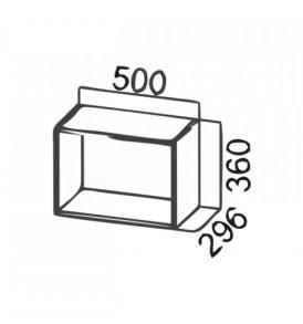 sho500-360-1200x800