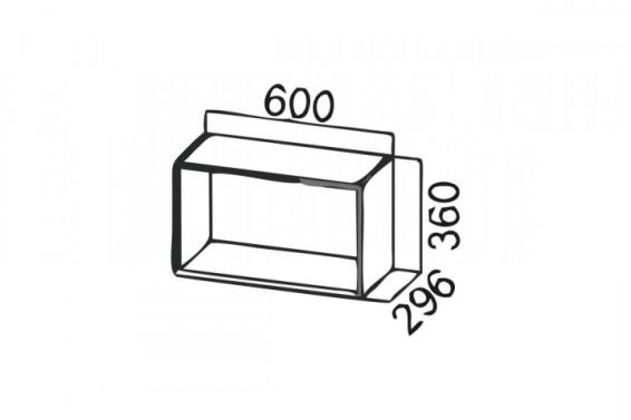 sho600-360-1200x800