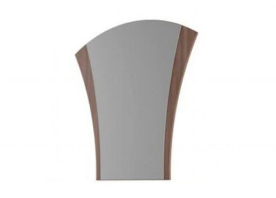011718_sv-мебель-Лагуна-7-зеркало