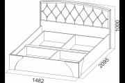 Кровать-14-1200x800