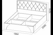 Кровать-18-1200x800