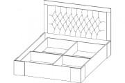 Л6-Кровать16-1200x800