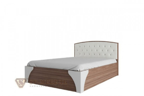 Л7 Кровать 14-1200x800 (1)
