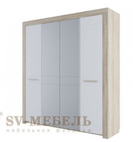 Лагуна 6 Шкаф 4-х ств._result-1200x800