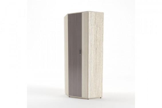 Шкаф угловой-1200x800