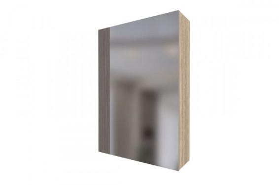 Визит1-зеркало-1200x800