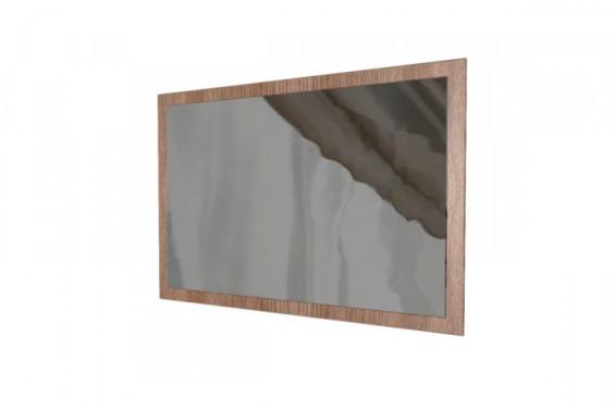 ЗеркалоЭ5-1-1200x800