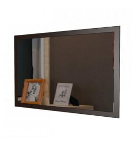 Спальня  «Эдем-5″ Зеркало