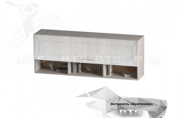 antresolz-1200x800
