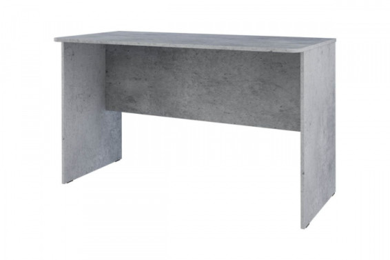 grej_stol-1200x800