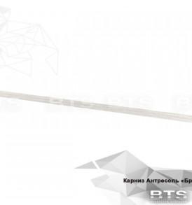 karnizantresol-1200x800