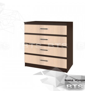 komod-1200x800 (1)