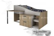 krovat-1200x800 (1)