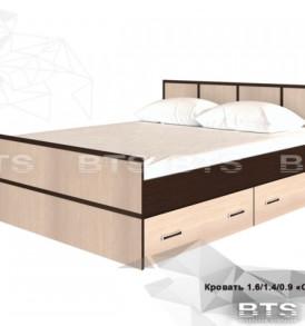 krovat-1200x800