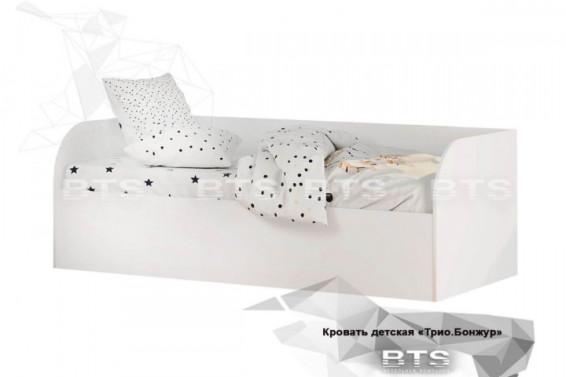 krovatdetskaja-1200x800