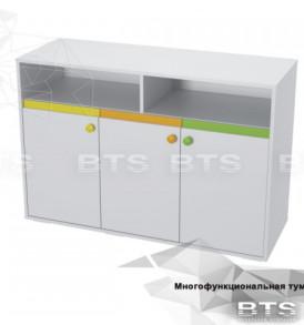 mnogoftumba-1200x800