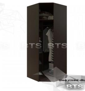 Спальня  » Модерн» Шкаф угловой