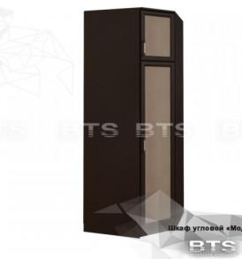 uglovojz-1200x800