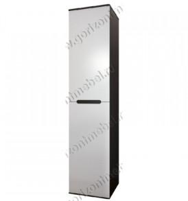 Шкаф 1д-1200x800