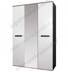 Шкаф 3Д-1200x800