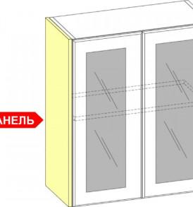 Panel-720-1200x800