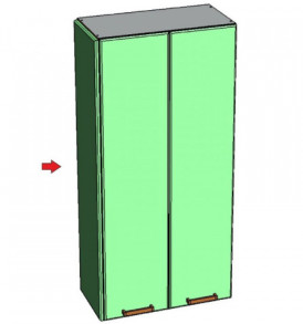 Panel-PN720-1200x800