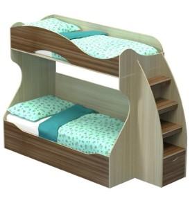 Кровать детская  «Софа»
