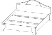 кровать-Л5-1200x800