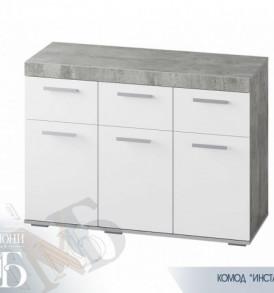 komod-1200x800