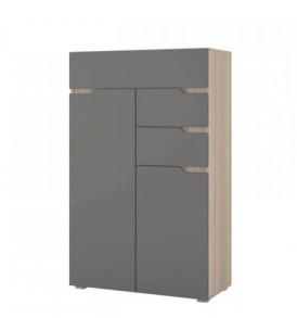 komodantalijasonoma-grafit-1200x800