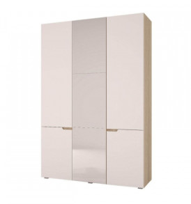 Модульная система «Анталия-» Шкаф 3х дверный