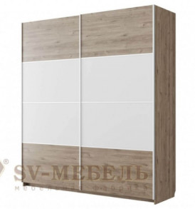 shkaf-kupe23-1200x800