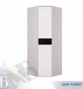 shkugl-1200x800