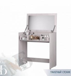Модульная спальня » Кимберли» Туалетный Стол СТ-05