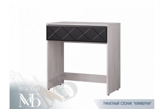 tualstolik-1200x800