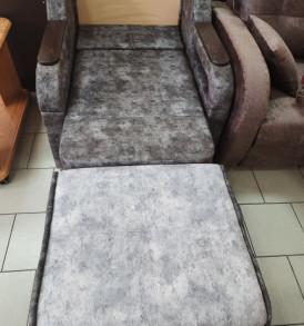 Диван-кровать «Александра-70″