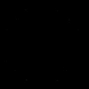 Смар 1 (размеры)