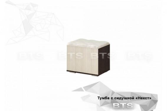 tumba-1200x800