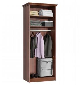 Модульная система  «Янна» RAUS Шкаф для одежды 2-х дверный ЯН-01