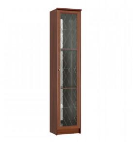 Модульная система  «Янна» RAUS Шкаф для посуды  ЯН-14 (витрина)