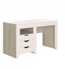 stol-bez-ris-1200x800