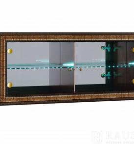 Модульная система «Версаль» ВР-201 Подсветка