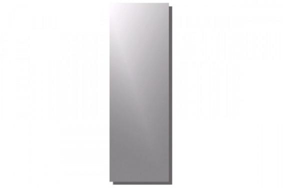 zerkala-1200x800